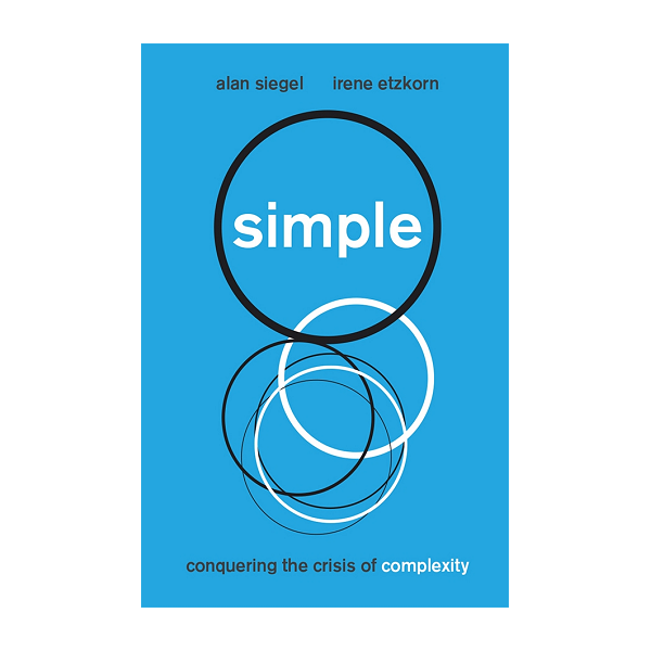 Simple cover