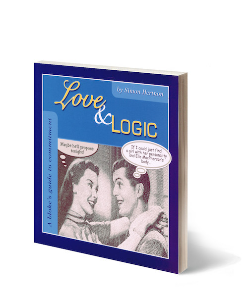 Love & Logic 2001 edition paperback