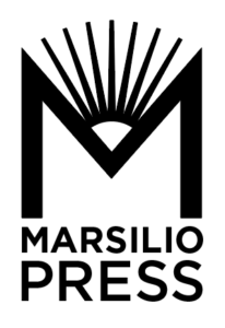 Marsilio Press icon