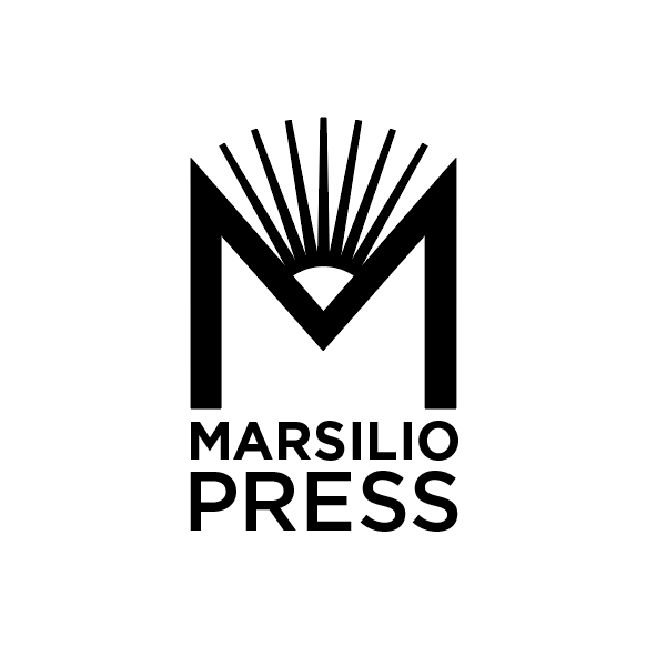Marsilio Press logo