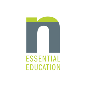 Nakedize Essential Education